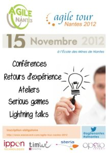 affiche_ATNantes2012