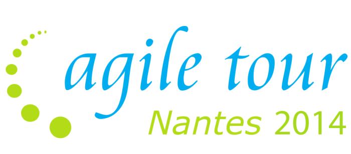 Agile Tour nantes 2014
