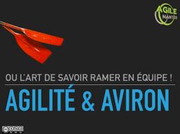 agilite-aviron