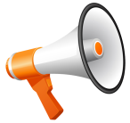 megaphone agile nantes