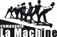 """Compagnie """"La Machine"""""""