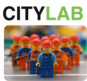 City Lab