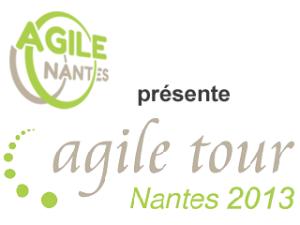 bandeau_Agile Tour Nantes 2013_weezevent_couleursAgileNantes