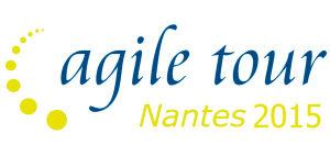 agiletourNantes2015logos