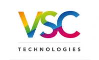 agile DSI VSCT