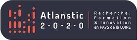 Atlanstic2020