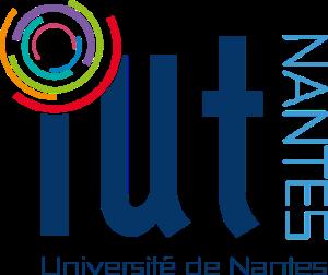 IUT Nantes