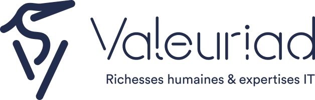 Valeuriad